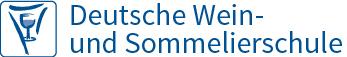 DWS-mit-Text