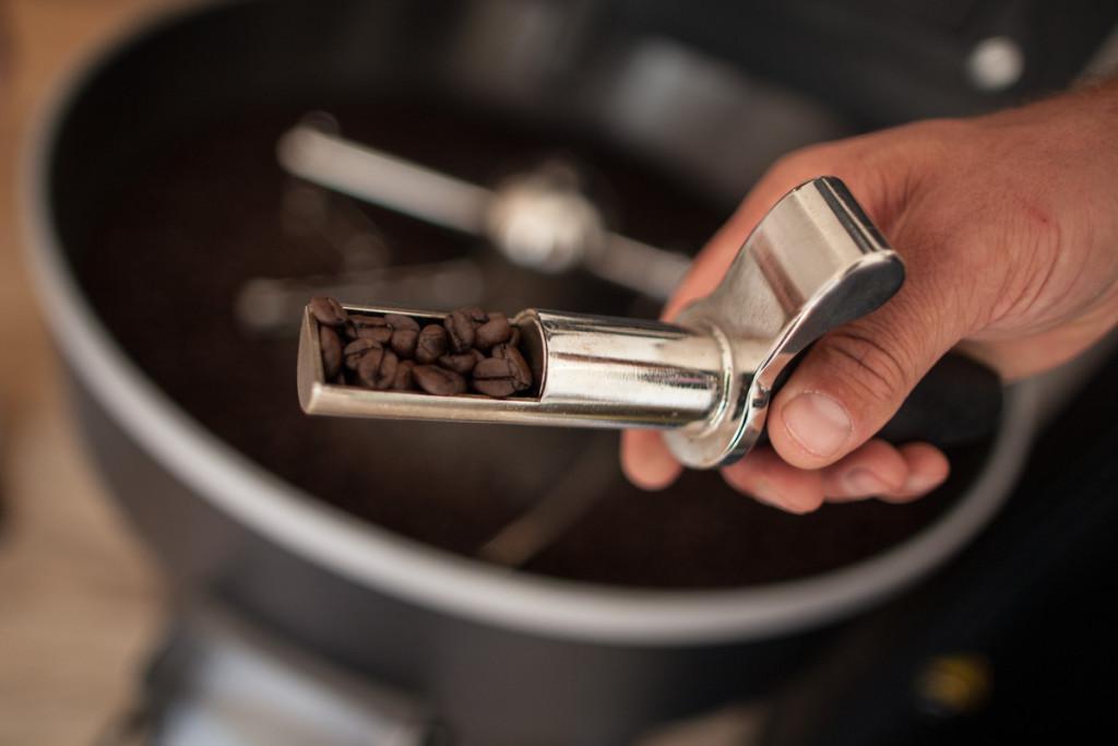 Kaffeeschule_Bonn-6629