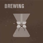 brewing-cds