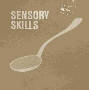 SCAE_Logo_CDS_Sensory_Skills