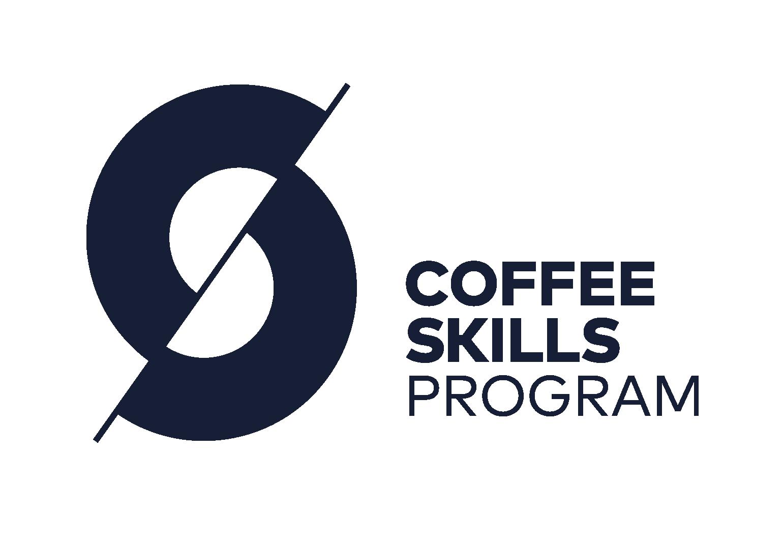 CSP logo _dark_blue